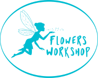 Студия Flowers Workshop